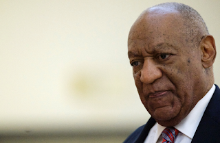 Bill Cosby Jurors Hear That Actor Feared Extortion From Accuser