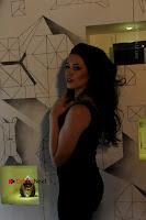 Hollywood Actress Madalina Bellariu Ion Poshoot Gallery For Film Dobaara .COM 0004.jpg