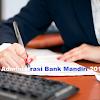Update...!!! Biaya Administrasi Tabungan & Deposito Bank Mandiri 2017