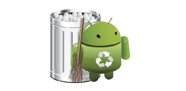 Pengertian dan Cara Menghapus File Serbaneka di Android Dijamin Aman