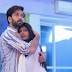 Very Very Bad News for Shivika Fans