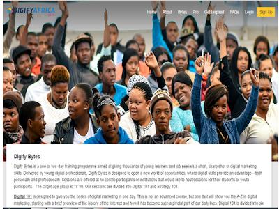 http://digifyafrica.com/home/digifyafrica/bytes