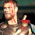 """O primeiro teaser de """"Thor: Ragnarok"""" é tudo que precisávamos ver hoje e não sabíamos"""