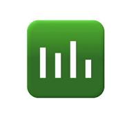 Download Offline Installer Process Lasso Latest