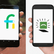 atxgeek: Google Fi vs. Republic Wireless #PhoneGeek
