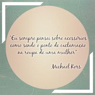 Michel Kors
