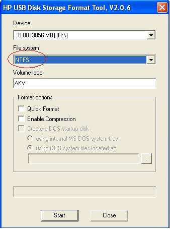 http://techwarlock.blogspot.in/2012/06/install-windows-xp-on-pendrive.html