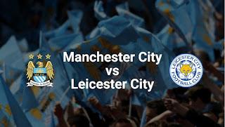 اون لاين مشاهدة مباراة مانشستر يونايتد وليستر سيتي بث مباشر اليوم 10-08-2018 الدوري الانجليزي اليوم بدون تقطيع