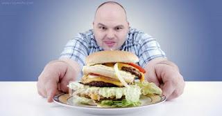 bad-eating-habits