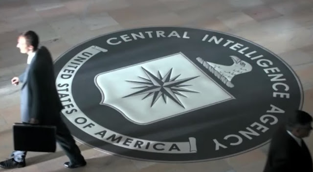 CIA: 40% of Albanian agriculture employees in the limits of existence