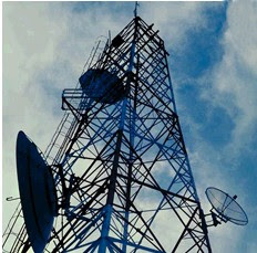 Use of CPA in Telecom Sector