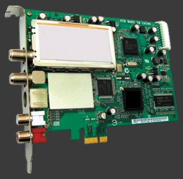 Philips 713x tv card