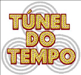Add-on - Tunel Do Tempo - KODI