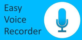 Easy Voice Recorder Pro v2.0.1 APK