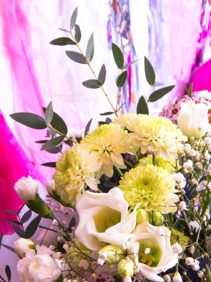 11 urodzinowe inspiracje jak udekorować stół dom na urodziny birthday inspiration ideas party birthday badylarz kwiaty ciete w euforii urodzinowe dodatki dekoracje ciekawe pomysły prezenty