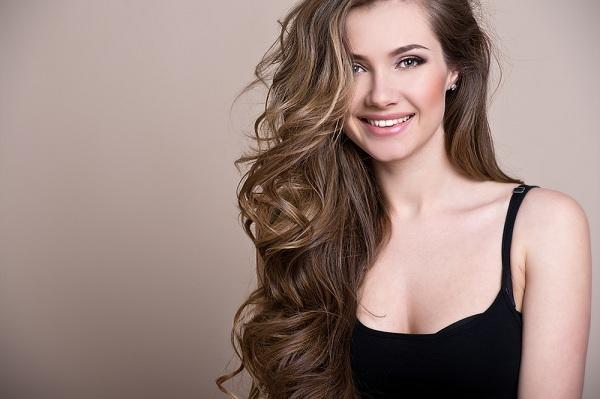 Metode dan Cara Menebalkan Rambut yang Cepat dan Efektif