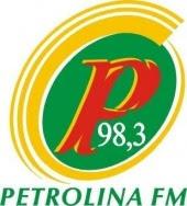 Rádio Petrolina FM ao vivo