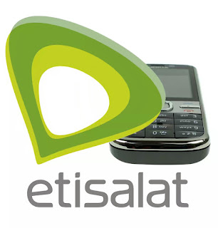 Get 1GB for just N150 Only On your Etisalat Sim (100% Working) here