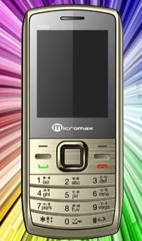 opera mini for zen m72 touch mobile