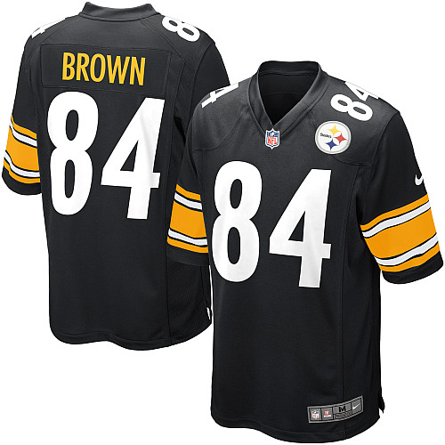 The NFL Report: Top 10 Nike NFL Jerseys