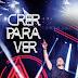 DVD: André Valadão - Crer Para Ver (Ao Vivo) [CD & DVD]