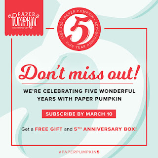 https://www.paperpumpkin.com/subscribe?demoid=21860