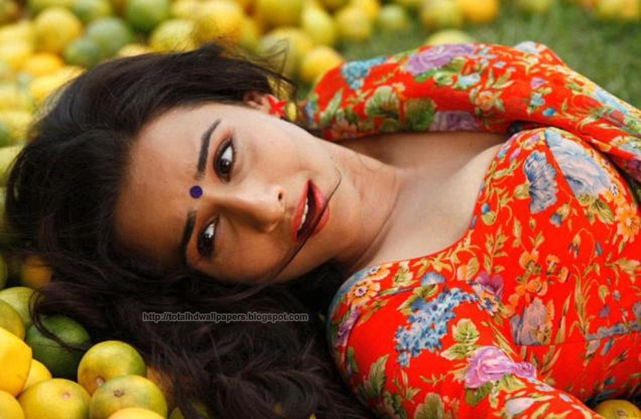 top 51 vidya balan full hd wallpaper and photo gallery - wallpaper