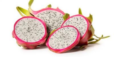 buah-buahan-untuk-ibu-hamil-muda, tips-kesehatan, buah-naga