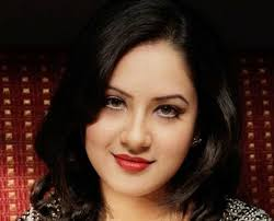 Pooja Bose Biography Age Height, Profile, Family, Husband, Son, Daughter, Father, Mother, Children, Biodata, Marriage Photos.