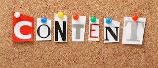 Advanced Content Marketing Guide