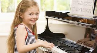 3 Tips untuk Menjaga Harga Piano Bekas Tetap Tinggi