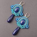 http://soutachegallery.blogspot.com/2015/09/shanti-kolczyki-z-lapis-lazuli.html