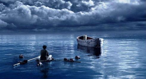 Αποζητούμε το νου και το κουράγιο εκείνων που προχωρούν μπροστά