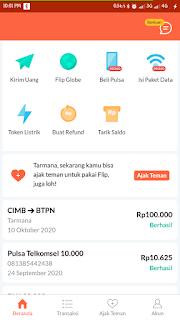 Screenshot 2020 11 02 22 01 36 170 id.flip 774331