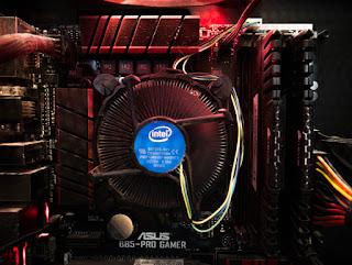 Intel i5 4690K Processor a-slice-of-something-blog