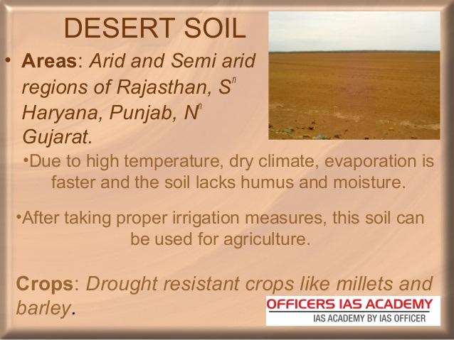 black cotton soil characteristics pdf