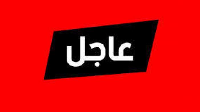 عـــاجل .. وردنا الان هذا النبأ | تبادل لاطلاق النار بين الامن المصرى والارهابيين فى العريش وشاهد عدد القتلى حتى الان من الارهابيين
