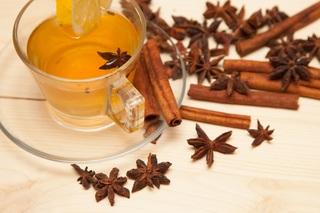 5 Minuman Yang Membuat Tubuh Sehat Pada Musim Hujan