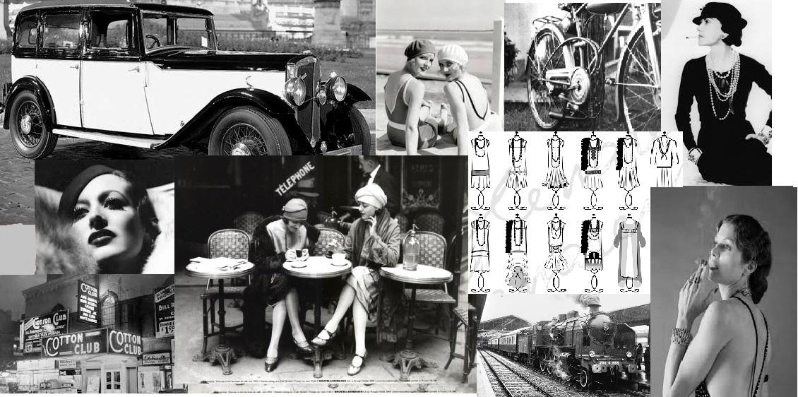 best website 9b47d b0407 Ispirazione vintage: Abbigliamento da spiaggia negli anni ...