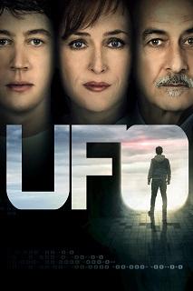 Baixar UFO Torrent Dublado