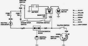 images?q=tbn:ANd9GcQh_l3eQ5xwiPy07kGEXjmjgmBKBRB7H2mRxCGhv1tFWg5c_mWT 2004 Honda Accord Wiring Harness Diagram