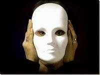 8 Frases que los manipuladores usan frecuentemente para ocultarse