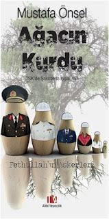 Ağacın Kurdu - TSK'de Şakirtlerin İşgali mi?