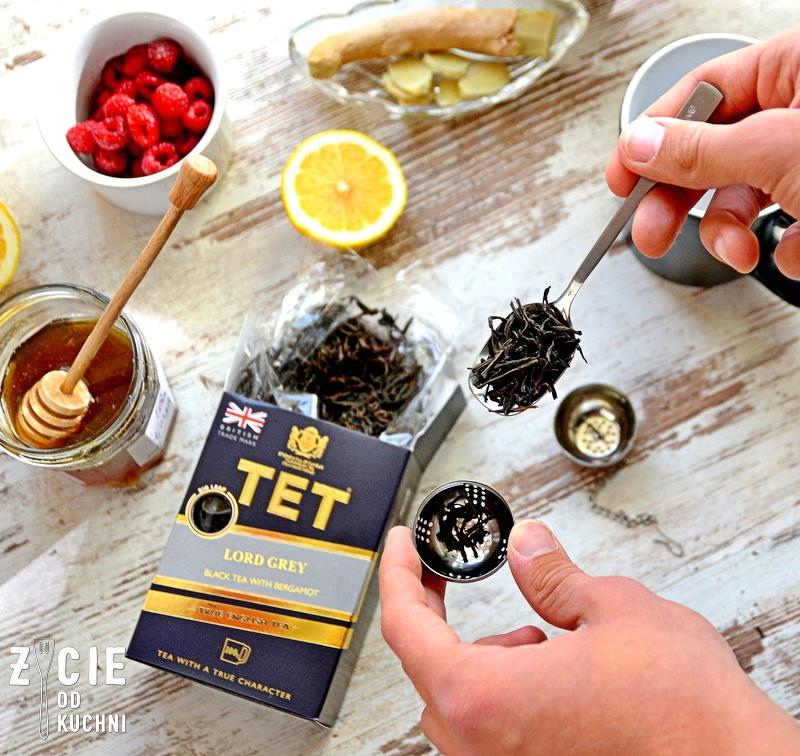 parzenie herbaty, herbata tet, tet tea, tet, true, english tea, czarna herbata, liściasta herbata, angielska herbata, kubek z herbata, picie herbaty, herbata z cytryną, konkurs z tet, podroz zycia, zycie od kuchni