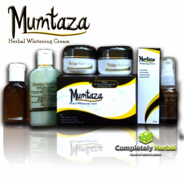 Read more... http   khanzabeautyshop.com mumtaza-herbal-whitening-cream-2.html  Mumtaza Herbal Whitening Cream Hampir sebagian besar masyarakat Indonesia  ... bd82c5b86b
