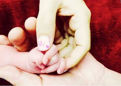 Chuẩn bị trước khi sinh con đầu lòng như thế nào? 5 Việc cần làm