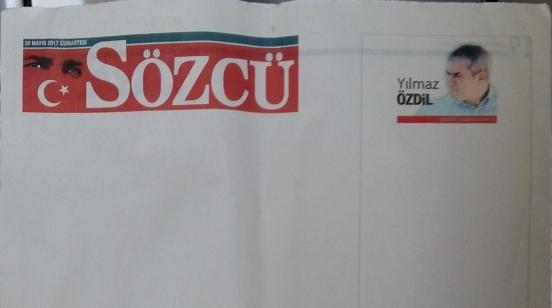Basın, Basın Özgürlüğü