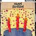 Życzenia urodzinowe po angielsku krótkie dla dziecka - Happy Birthday pics