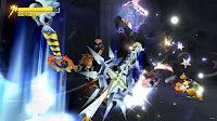 Kingdom Hearts HD 1.5 + 2.5 ReMIX Game Screenshot 9