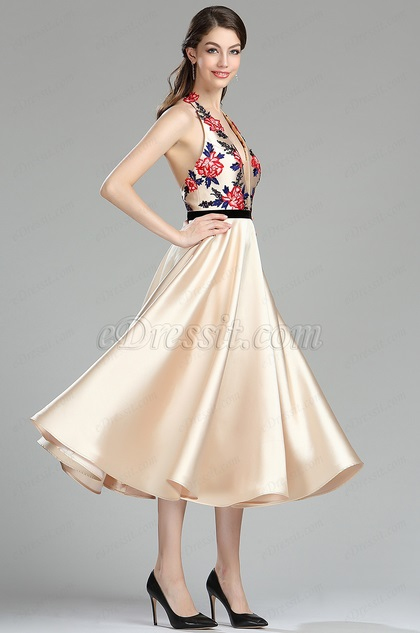 http://www.edressit.com/edressit-halter-neckline-beige-lace-appliques-backless-cocktail-dress-04180114-_p5205.html